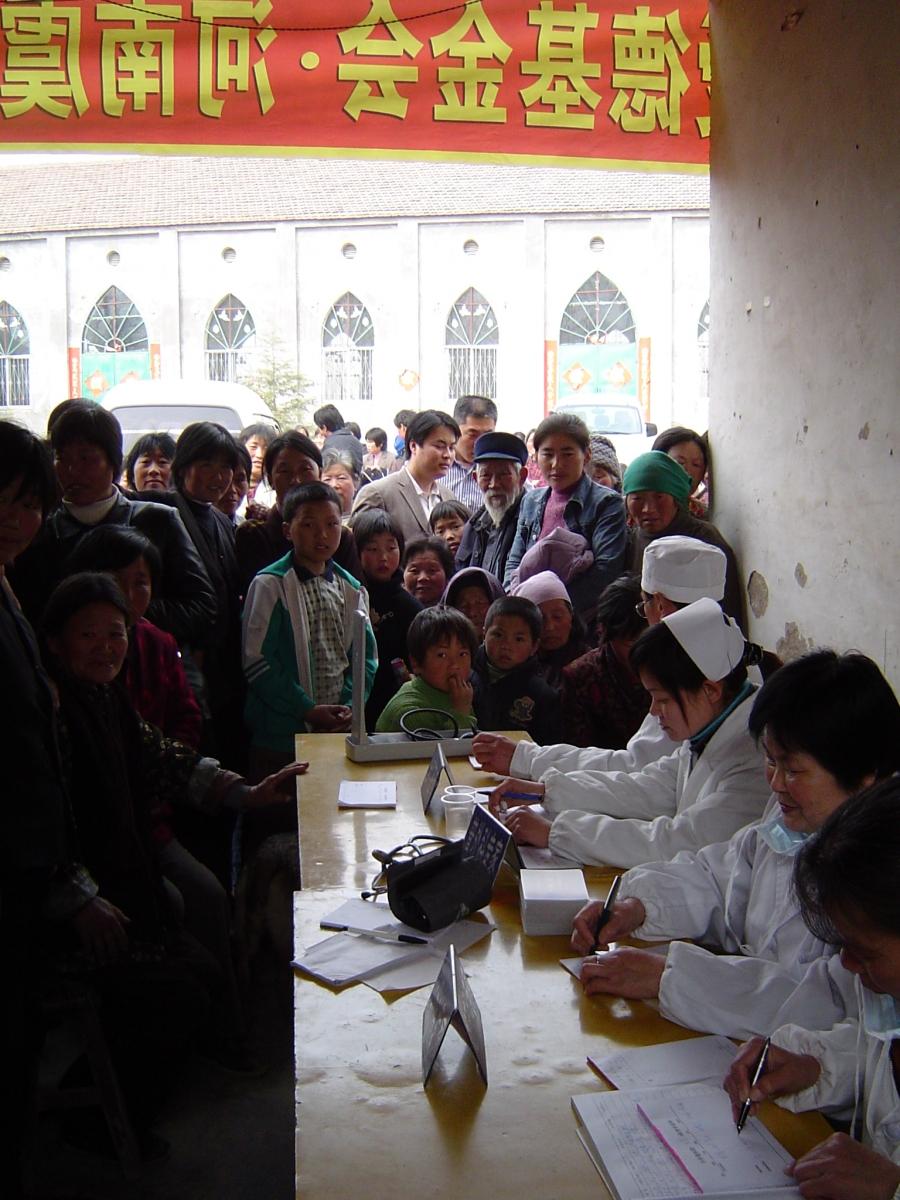 Shangqiu-2006-3